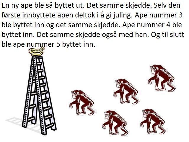 aper6