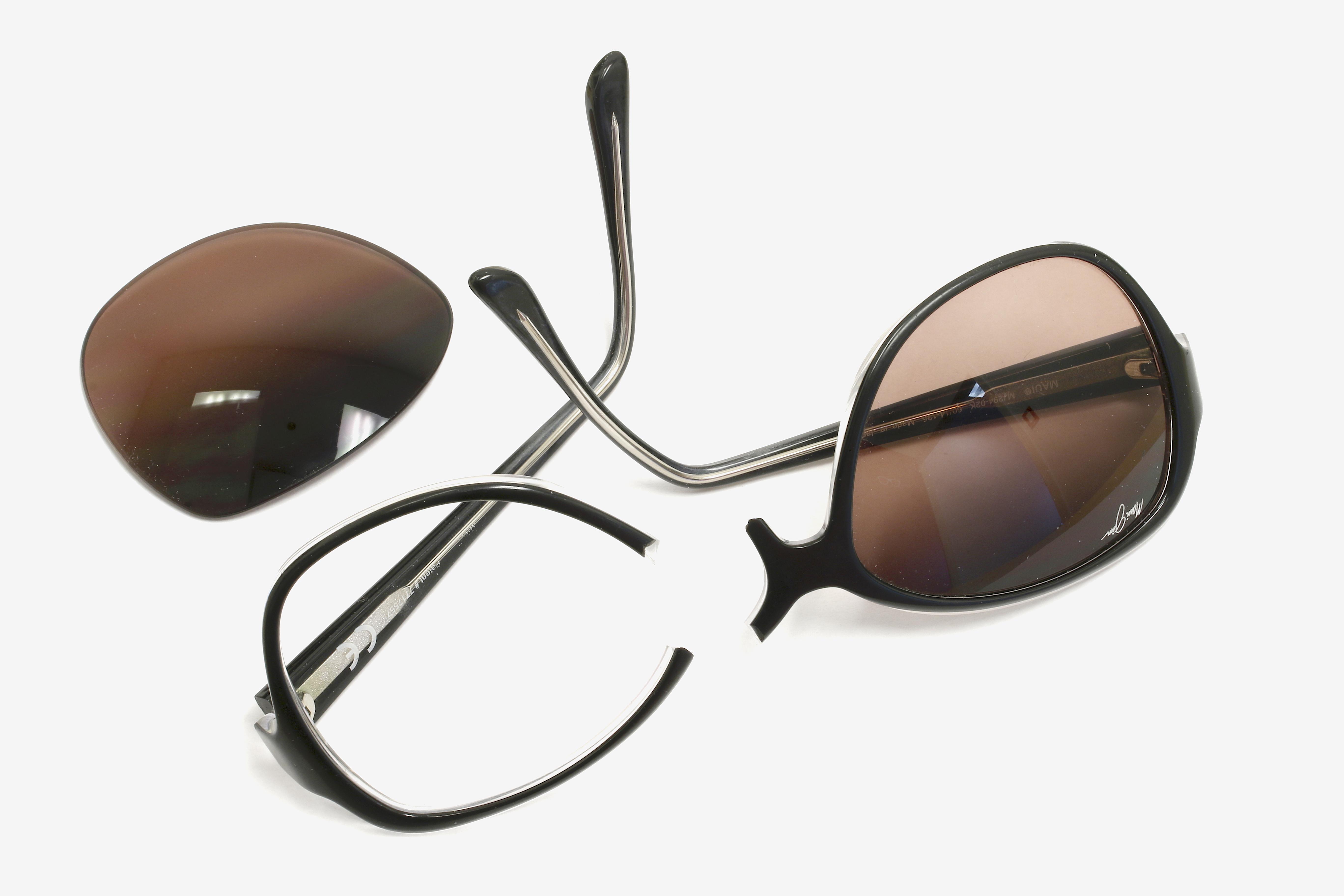 SOS LUNETTES   Réparations de lunettes 62c949f4e6bc