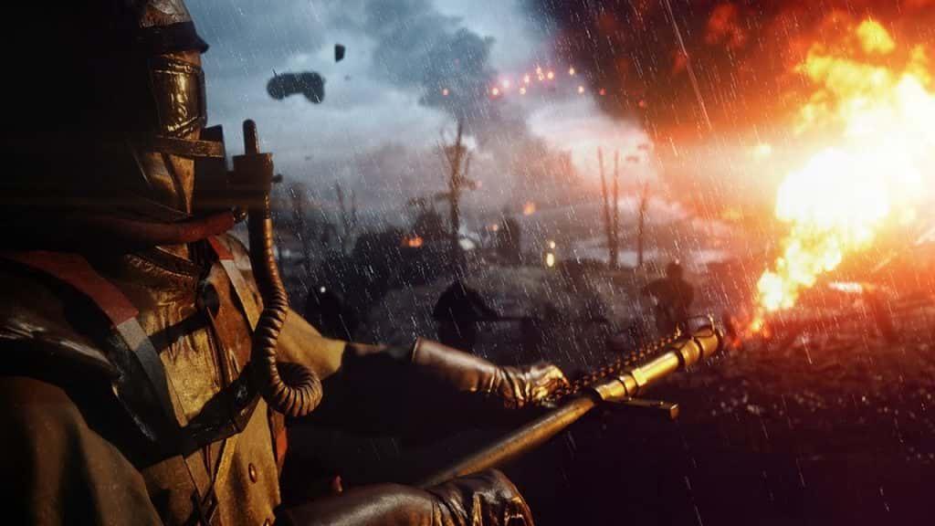 Battlefield1 1024X576 1