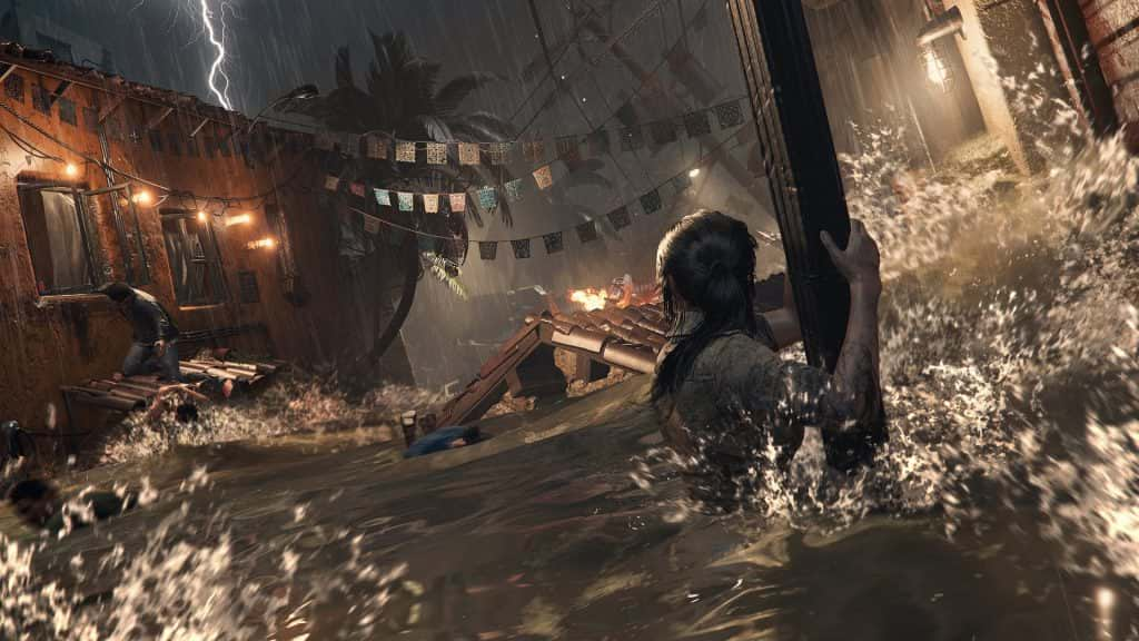 Shadow Of The Tomb Raider Scr 1024X576 1