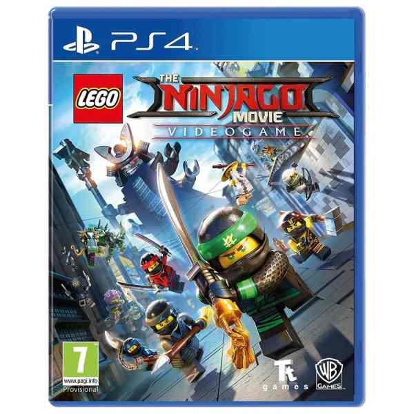 LEGO® The Hobbit™ 3
