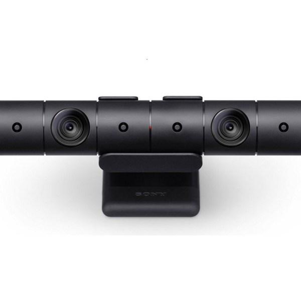 PlayStation®4 Camera