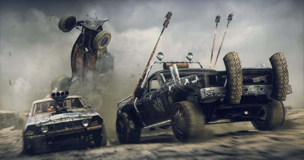 Mad Max Screen 01 Ps4 1024X540 1