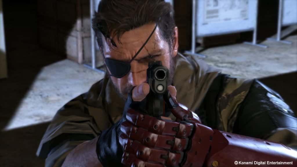 Metal Gear Solid V Phantom Pain Screenshot 42 1024X576 1