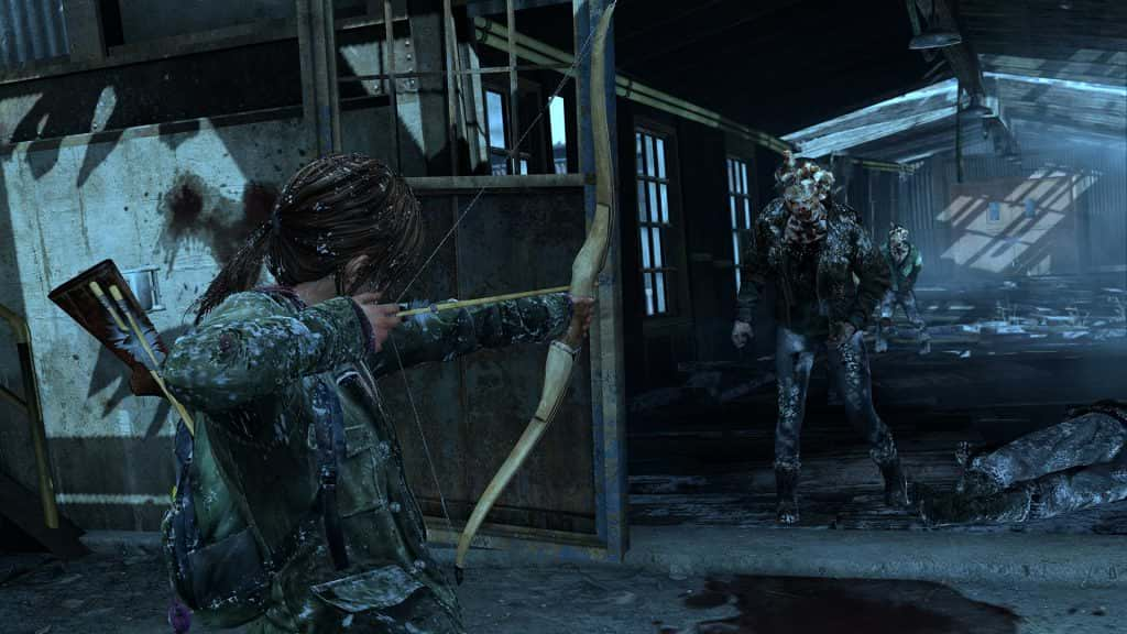 The Last Of Us Remastered Screen 1024X576 1