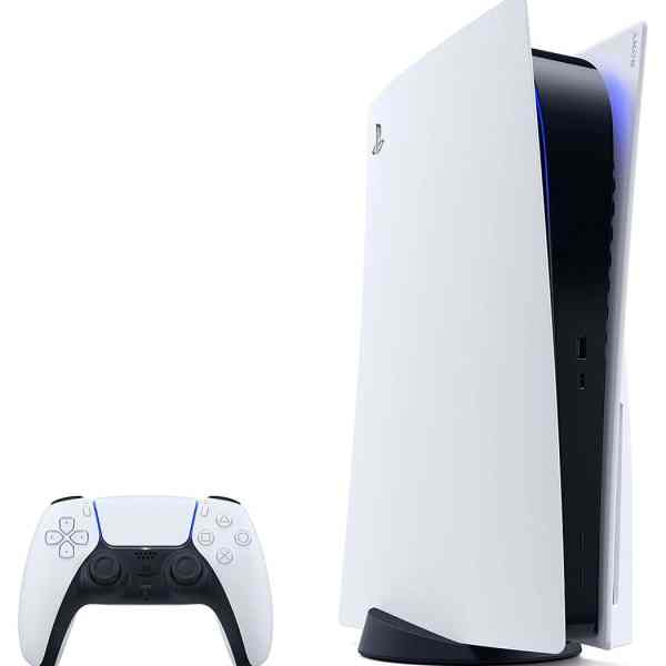 PS5-horisontal-stand