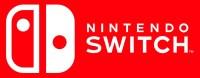 Nitendo Switch