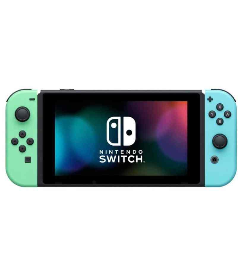 Nintendo-Switch-Console-Animal-Crossing-Edition-Front-Sosogames.jpg