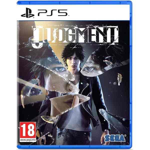 judgment-sosogames