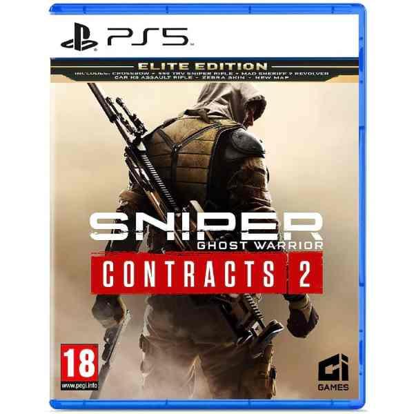 sniper contract 2 sosogames