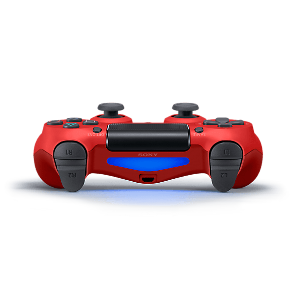 Ds4 Red Product