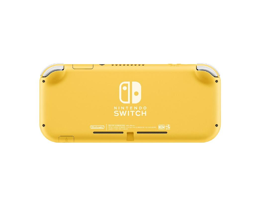 Switch Light Yellow Back Resize