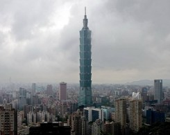 highest-skyscrapers-of-the-world_2012-6