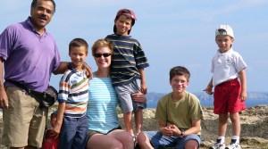 Dampierre family