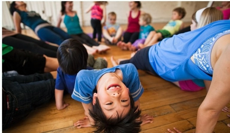 june-family-style-yoga-class