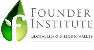 Founder Institute Startup Bootcamp