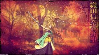 oda_nobuna_wallpaper_by_kvacm-d5gkbqe