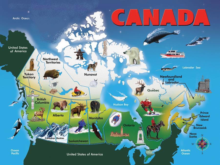 canada_tourist