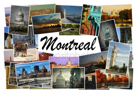 Deposphotos_152508626-stock-photo-montreal-collage-pictures