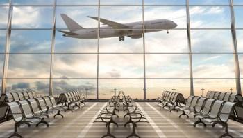 افضل مطارات العالم
