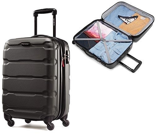 Best-Travel-Accessories-2017-Cabin-Suitcase
