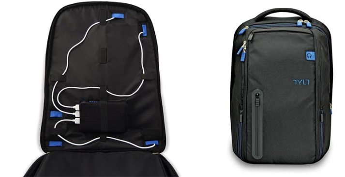 Best-Travel-Accessories-2017-Energi-Backpack-and-Battery