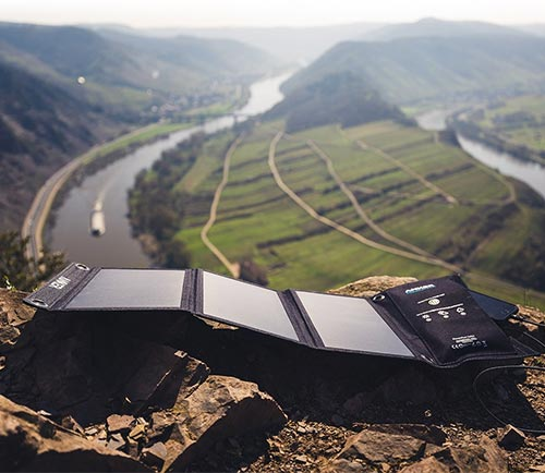 Best-Travel-Accessories-2017-Solar-Charger