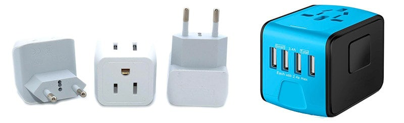 backpacking-europe-list-travel-adapters