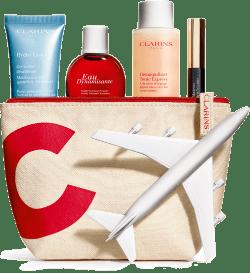clarins-travel-beauty-kit