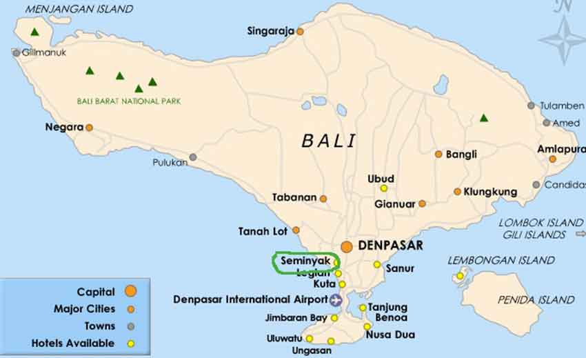 indonesia-map-bali-baliproperties-map-of-bali-indonesia-misc