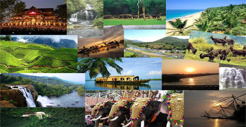 packages-img-kerala-500x500