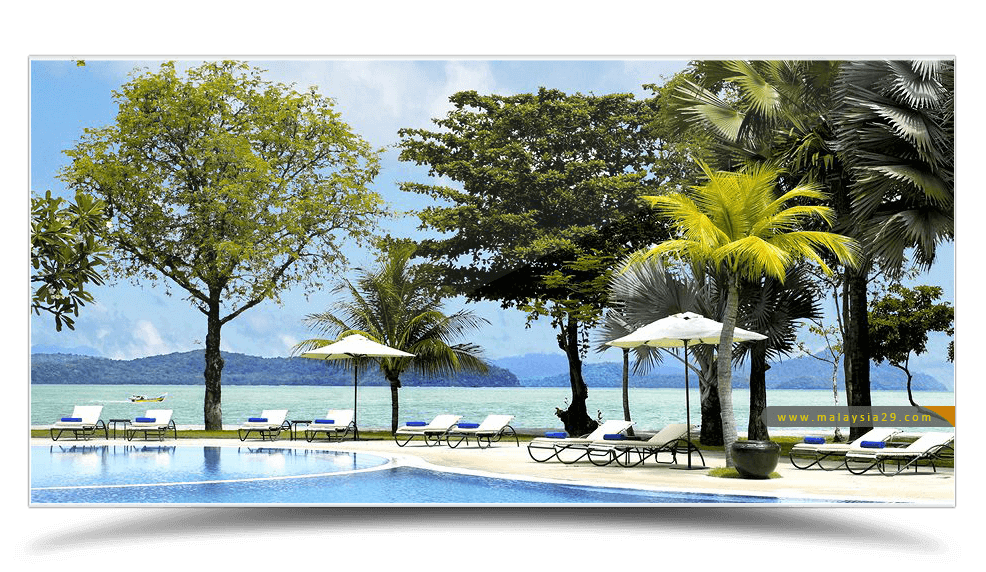 Rebak-Marina-Resort-3