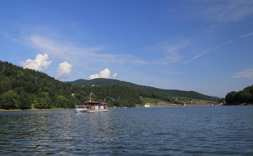 jezioro-zywieckie-3
