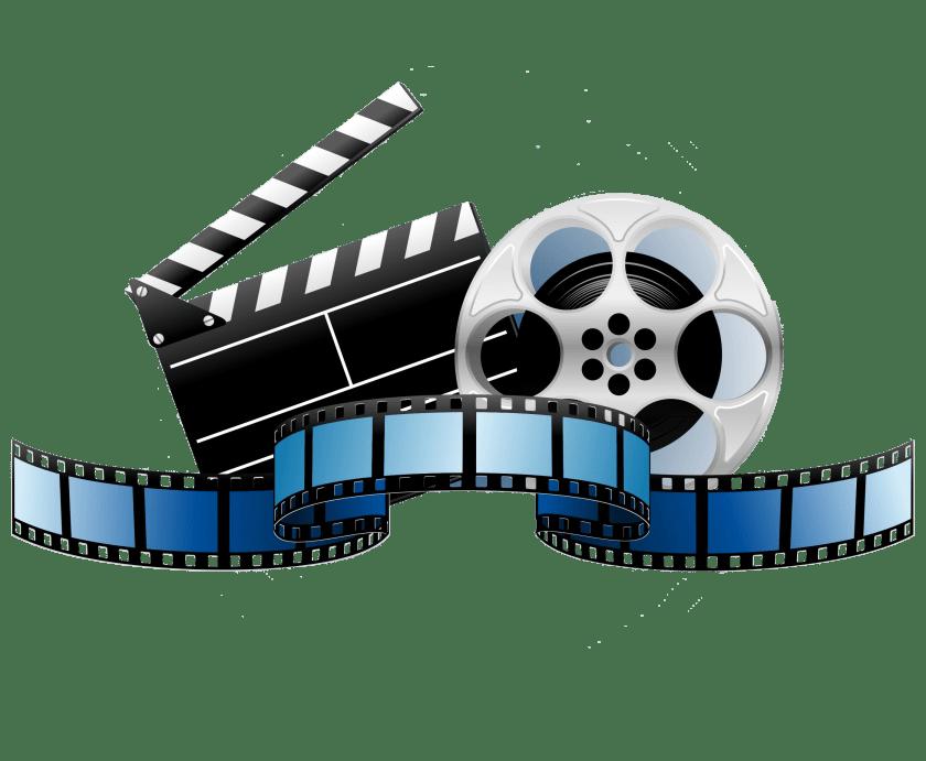 kisspng-video-editing-british-board-of-film-classification-cinema-5ab9b28f2cd5e4.1250188715221193111837