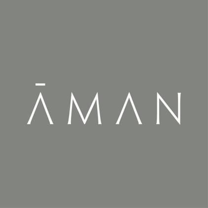 aman_resorts_social_logo
