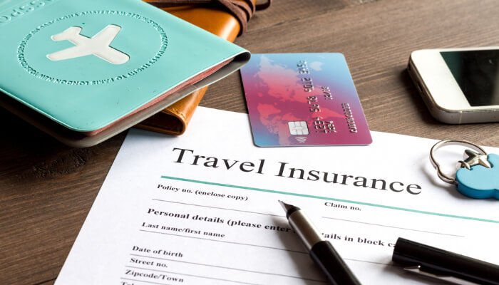 Travel-Insurance-In-India-cover