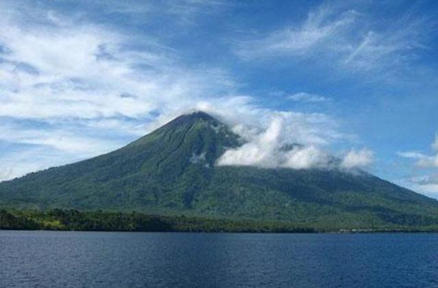 Gunung-Bintan