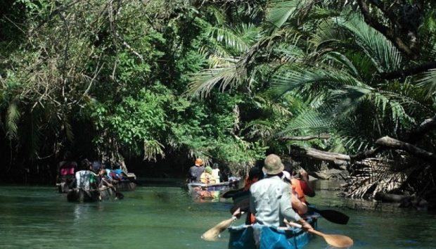 السياحة البيئية-التوضيح -150730154106-130-620x354