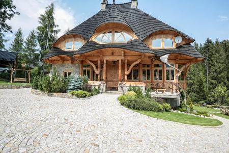 افضل اماكن السكن في بولندا