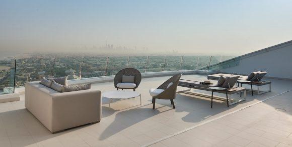 Jumeirah-Beach-Hotel-room-view-e1539612557518