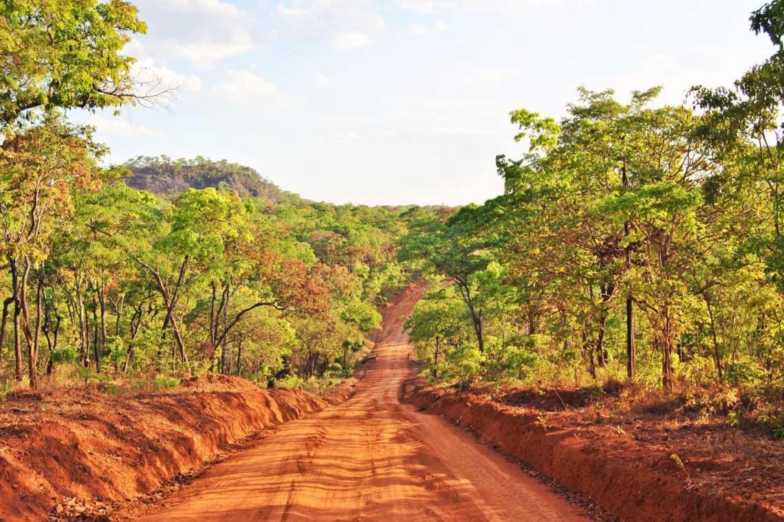 0-عامة-نياسا-احتياطي-موزمبيق-تيمبوكتو-سفر