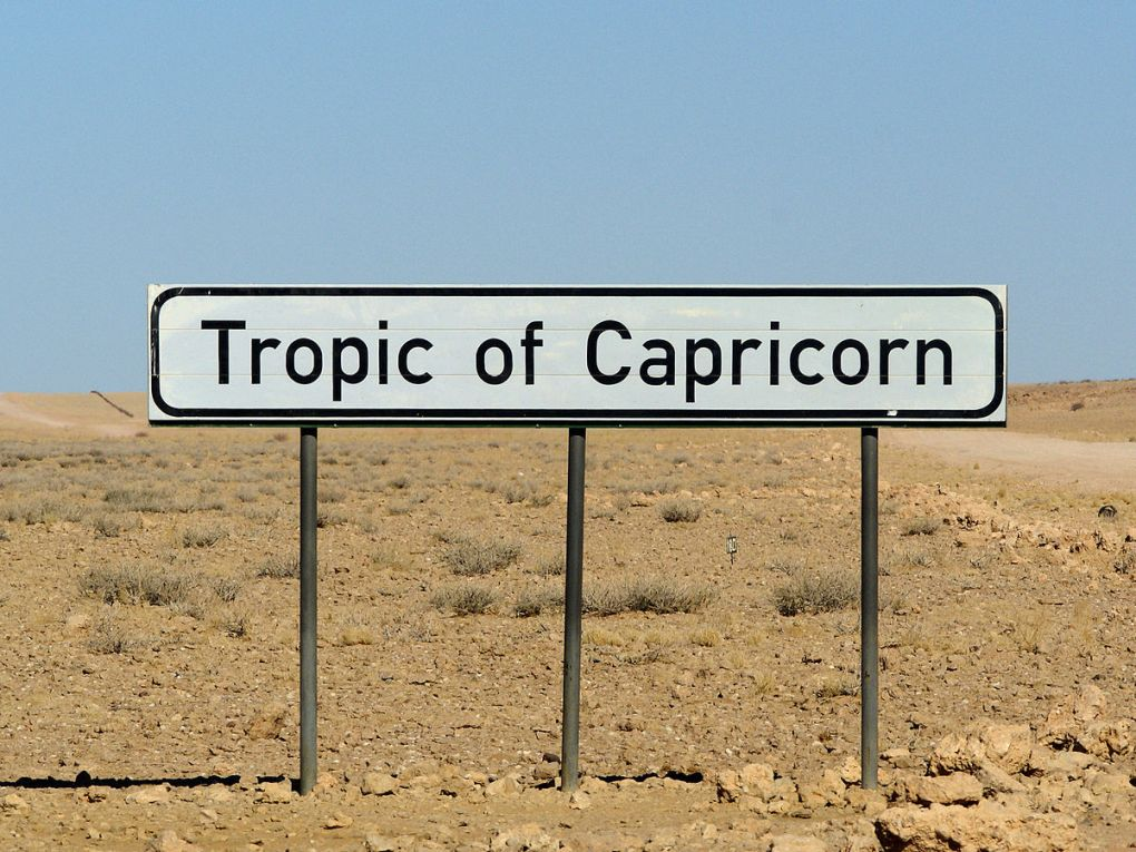 1200px-Tropic_of_Capricorn_28Namibia29