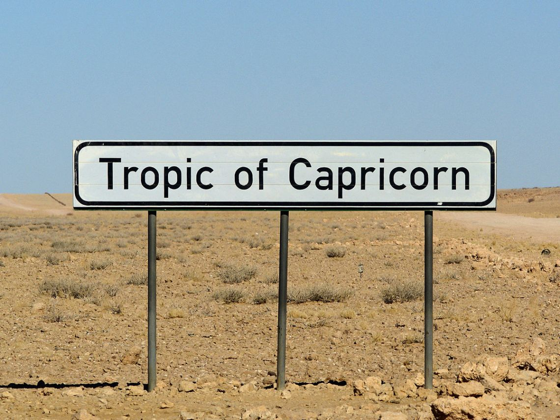 1200px-Tropic_of_Capricorn_28Namibia29