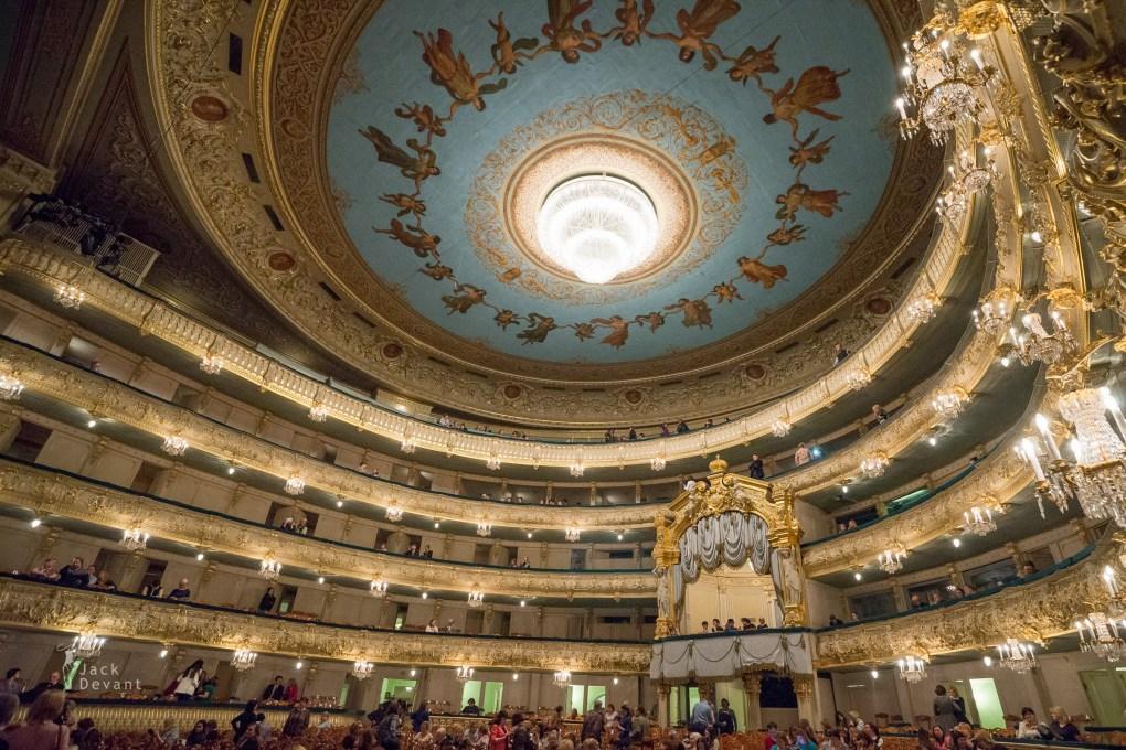 Jack-Devant-Mariinsky-Theatre-101