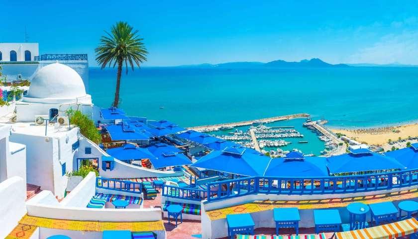 shu-Tunisia-SidiBouSaid-760300645-1440x823-1