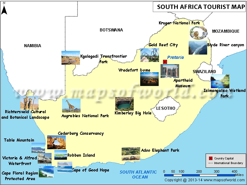 south-africa-tourist-attractions