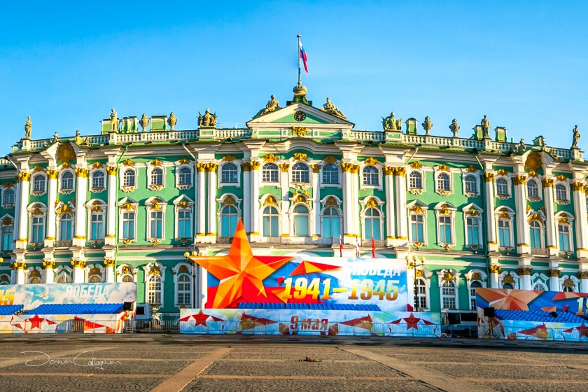 state-hermitage-museum-st-petersburg-russian-federation_l