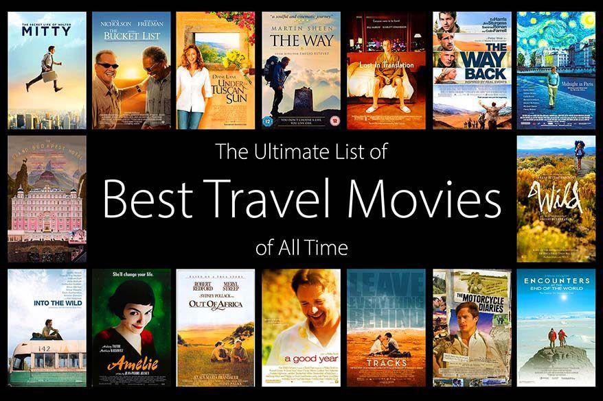 أفضل قائمة سفر-أفلام -878x585.jpg