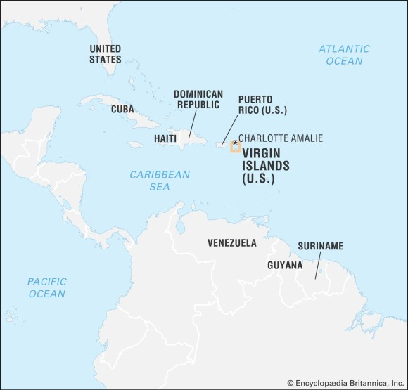 World-Data-Locator-Map-US-Virgin-Islands