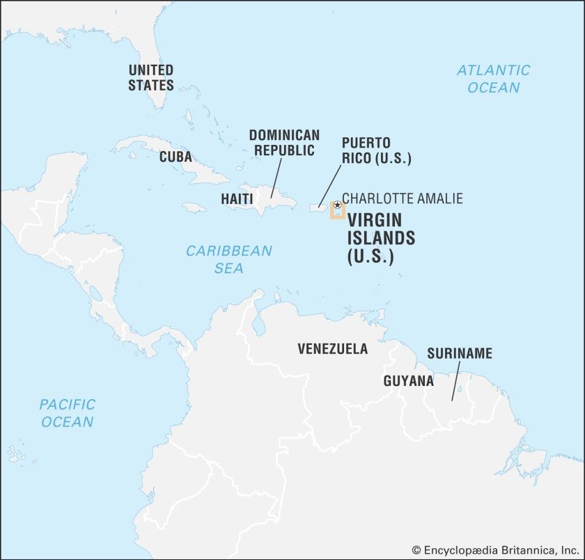 World-Data-Locator-Map-US-Virgin-Islands